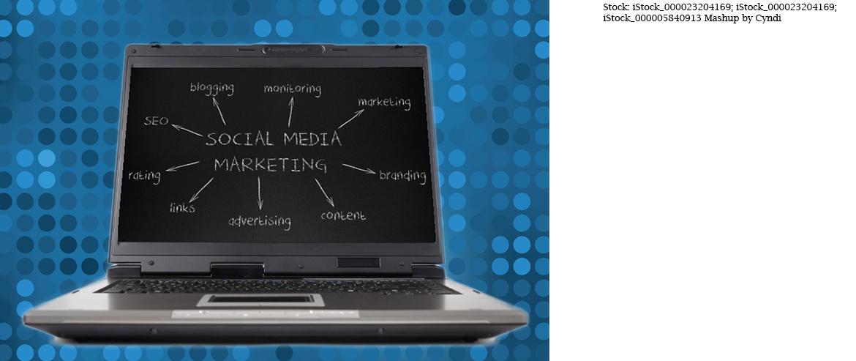 Social Media Marketing in Calgary